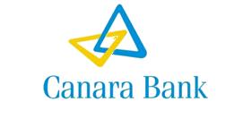canra bank