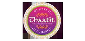 chaatit