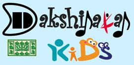 dakshiya_kids
