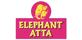 elephant_atta