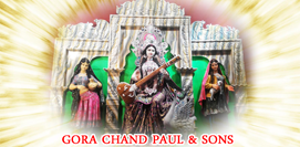 gora chand paul & Sons