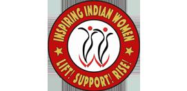 inspiring indian women