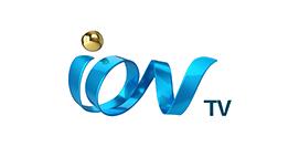 iov_tv