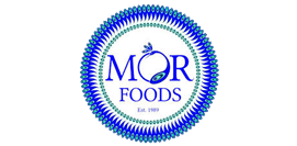 mor_food