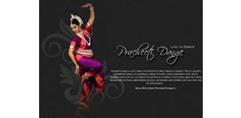 pracheeti Durga