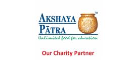 akshaya_patra