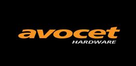 avocat_hardware