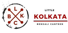 littlekolkata