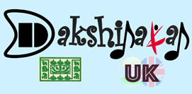 dakshiya_UK