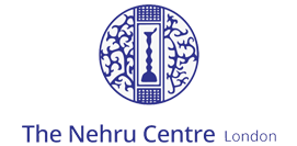 the nehru centre